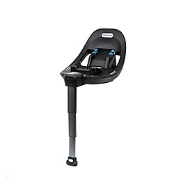 Cybex SafeLock™ Base for Aton M Car Seats in Black