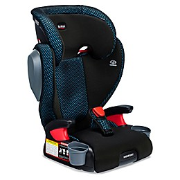 Britax® Highpoint Cool Flow Collection Belt-Positioning Booster