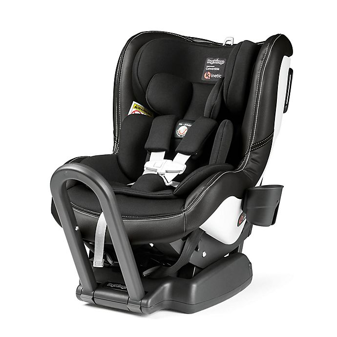 Alternate image 1 for Peg Perego® Convertible Kinetic Car Seat