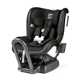 Peg Perego® Convertible Kinetic Car Seat