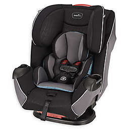 Evenflo® Platinum Symphony LX All-in-One Car Seat 868159488