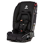 Diono™ Radian® 3 RX All-In-One Convertible<strong> </strong>Car Seat in Black