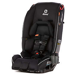 Diono™ Radian® 3 RX All-In-One Convertible<strong> </strong>Car Seat