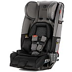Diono Radian 3 RXT All-in-One Convertible Car Seat in Grey Dark