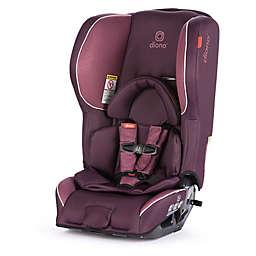Diono™ Rainier® 2 AX Convertible Car Seat
