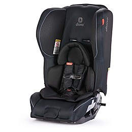 Diono™ Rainier® 2 AX Convertible Car Seat