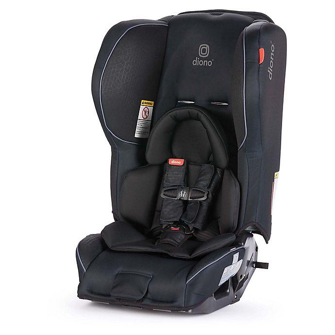 Alternate image 1 for Diono™ Rainier® 2 AX Convertible Car Seat