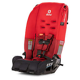 Diono™ Radian® 3 R All-In-One Convertible<strong> </strong>Car Seat