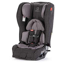 Diono™ Rainier® 2 AXT Convertible Car Seat