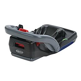 Graco® SnugRide® SnugLock® DLX Infant Car Seat Base in Black