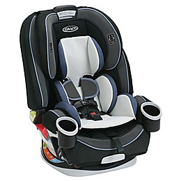 Graco® 4Ever™ All-in-1 Convertible Car Seat