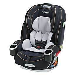 Graco® 4Ever™ All-in-1 Convertible Car Seat in Hyde™
