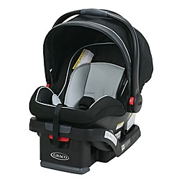 Graco® SnugRide® SnugLock™ 35 Infant Car Seat