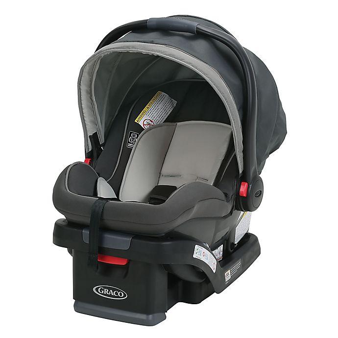 Alternate image 1 for Graco® SnugRide® SnugLock™ 35 Infant Car Seat in Oakley™