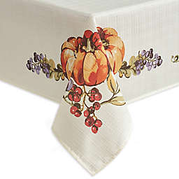Harvest Table Linen Collection