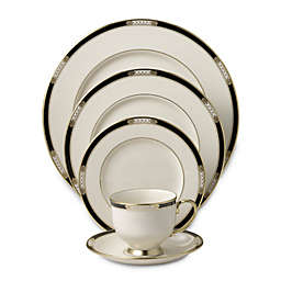 Lenox® Hancock™ Dinnerware Collection