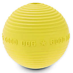 Harry Barker Croquet Rubber Ball