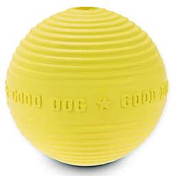 Harry Barker Croquet Rubber Ball