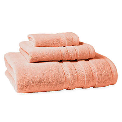 Famous Maker Avenue Value Hand Towel