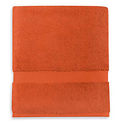 Wamsutta® Personalized 805 Turkish Cotton Towel Collection