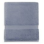 Wamsutta® 805 Turkish Cotton Bath Towel in Twilight
