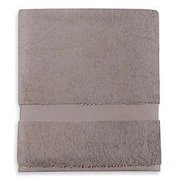 Wamsutta® 805 Turkish Cotton Bath Towel