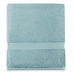 Wamsutta® 805 Turkish Cotton Bath Towel in Aqua