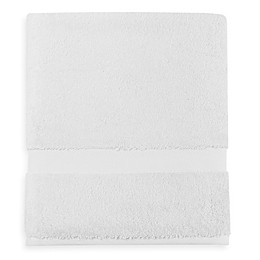 Wamsutta® 805 Turkish Cotton Bath Towel