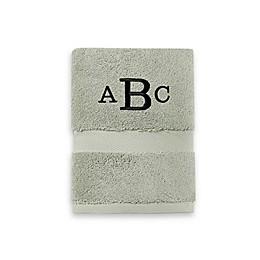 Wamsutta® 805 Turkish Cotton Hand Towel