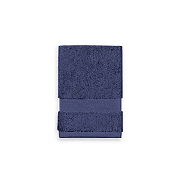 Wamsutta® 805 Turkish Cotton Washcloth