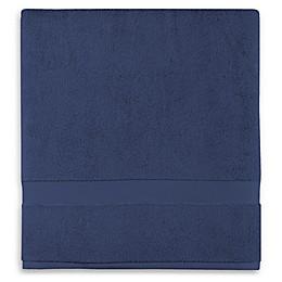 Wamsutta® 805 Turkish Cotton Bath Towel Collection