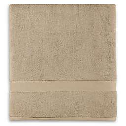 Wamsutta® 805 Turkish Cotton Bath Sheet