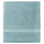 Wamsutta® 805 Turkish Cotton Bath Sheet in Aqua