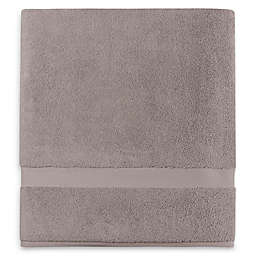 Wamsutta® 805 Turkish Cotton Bath Sheet