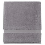 Wamsutta® 805 Turkish Cotton Bath Sheet in Slate