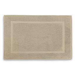 Wamsutta® 805 Turkish Cotton Bath Mat