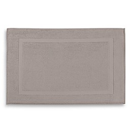 Wamsutta® 805 Turkish Cotton Bath Mat