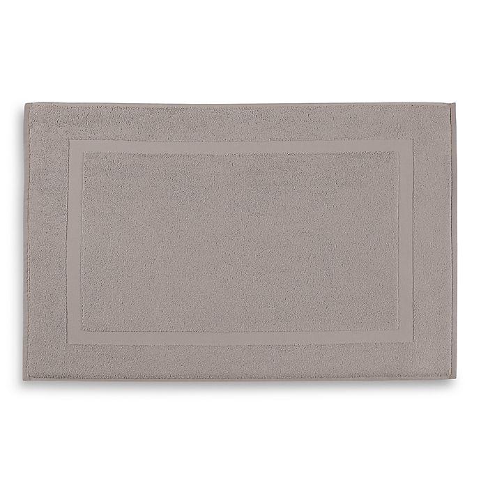 Alternate image 1 for Wamsutta® 805 Turkish Cotton Bath Mat