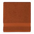 Wamsutta® Hygro® Duet Bath Towel in Spice