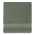 Wamsutta® Hygro® Duet Bath Towel in Sage