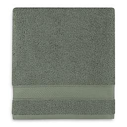 Wamsutta® Hygro® Duet Bath Towel in Sage