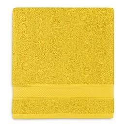 Wamsutta® Hygro® Duet Bath Towel Collection