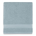 Wamsutta® Hygro® Duet Bath Towel in Sea