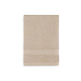 Wamsutta® Hygro® Duet Hand Towel