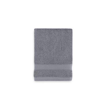 Wamsutta Hygro Duet Hand Towel Bed Bath Beyond
