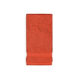 Wamsutta® Hygro® Duet Fingertip Towel