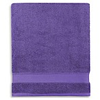 Wamsutta® Hygro® Duet Bath Sheet in Grape