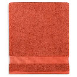 Wamsutta® Hygro® Duet Bath Sheet