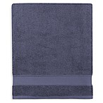 Wamsutta® Hygro® Duet Bath Sheet in New Blue