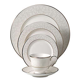 Lenox® Opal Innocence Dinnerware Collection